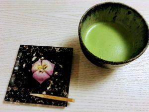 茶道具はイタリア語で?日本文化を紹介するときに役立つ表現