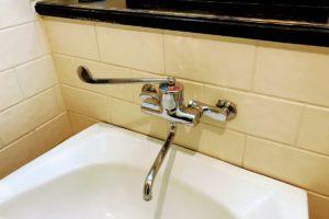 イタリアのバールで水道水をもらおうとした話