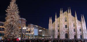 12月28日(土) 今年最後のイタリア語学習デーを開催します!